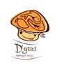 dGizi Healthy Catering - Surabaya