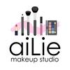 aiLie Make Up Bandung