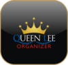 Queen Lee Organizer