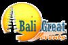 BaliGreatEvents