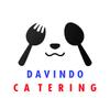 Davindo Catering