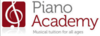 The Piano Academy