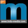 Indo-media