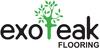 Exoteak Flooring