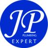 Jaya Plumbing & Konstruksi