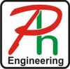 Phan Engineering