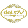 deLuV Photography & Videography