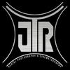 JTR DRONE