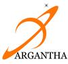Argantha Training Centre