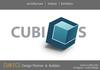 Cubics Design - Design Planner & Builders