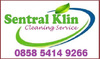 Sentral KLin Home Cleaning