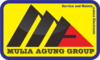 MULIA AGUNG GROUP