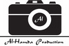 Al- Hamda Production