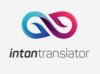 Intan Translator