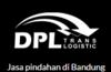 DPLTransindo