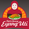 AyamGorengUti