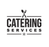 CATERING JASA