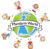 Mandarin World