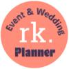RK Event & Wedding Planner