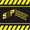 Surabaya Bangun Persada
