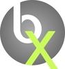 CV. BX Teknik Specialist Air Conditioning