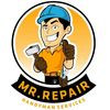Mr.Repair Handyman Services
