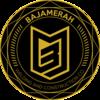 Thumb bajamerah badge gold