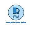 Rentzo Private Swimming
