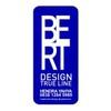 BERT design