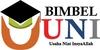 PRIVAT BIMBEL SD SMP