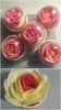 ButterCream Art & Cookie Craft