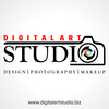 Digitalartstudio