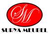 Surya Meubel