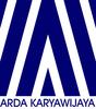Arda Karyawijaya