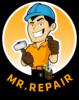 Mr.Repair