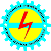 electrical power group