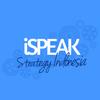 iSPEAK STRATEGY INDONESIA