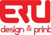ERTU Design&Print