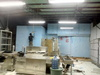 Jasa bangun,renovasi dan perbaikan dak Kebocoran gedung