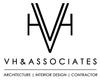 VH associates