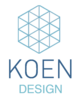 KOEN Design