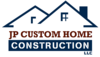 J.P Constructions