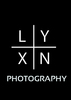 Lynx Fotografi