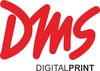 DMS Digital Print & Advertising