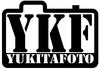 YUKITAFOTO