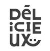 Delicieux Catering