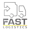 FAST Logistik Indonesia