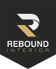Rebound Interior