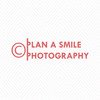 Plan A Smile Photography