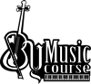 bymusic course